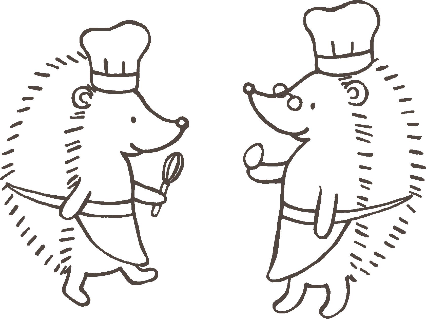 エリソンのロゴ画像