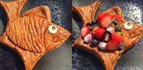 お魚4.jpg